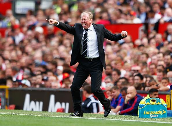 M.U 0-0 Newcastle: Quy do dut mach thang hinh anh 18