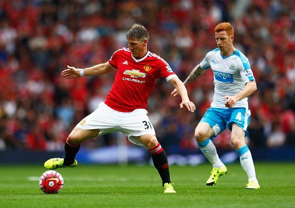 M.U 0-0 Newcastle: Quy do dut mach thang hinh anh 16