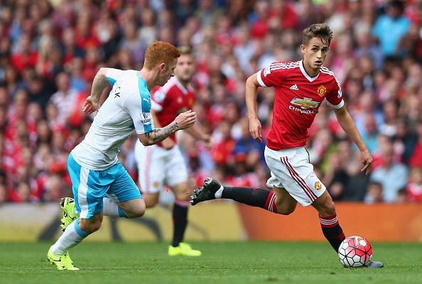 M.U 0-0 Newcastle: Quy do dut mach thang hinh anh 17