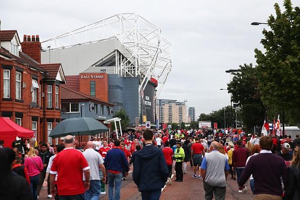 M.U 0-0 Newcastle: Quy do dut mach thang hinh anh 8