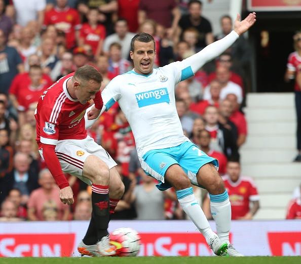 M.U 0-0 Newcastle: Quy do dut mach thang hinh anh 14