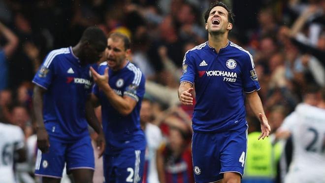 Mourinho de doa tuong lai cua 4 cau thu Chelsea hinh anh 1