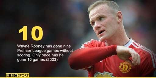 Swansea 2-1 M.U: 'Quy do' thua nguoc hinh anh 12
