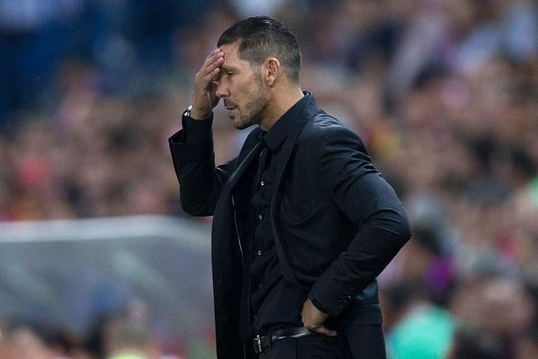 Messi, Neymar giup Barcelona thang nguoc Atletico 2-1 hinh anh 10