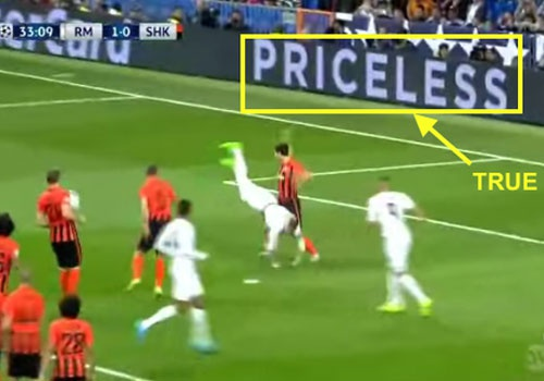 Sergio Ramos an va tho thien kiem penalty hinh anh