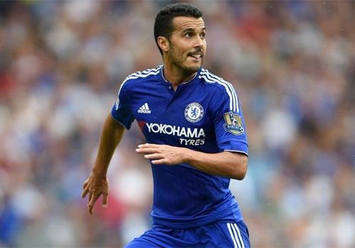 Diem tin: Chelsea ton that luc luong truoc khi gap Arsenal hinh anh