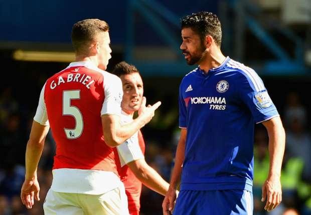 Diego Costa bi cam thi dau 3 tran hinh anh