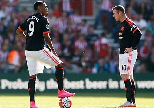 'MU se thang 4-0 truoc Sunderland cuoi tuan nay' hinh anh