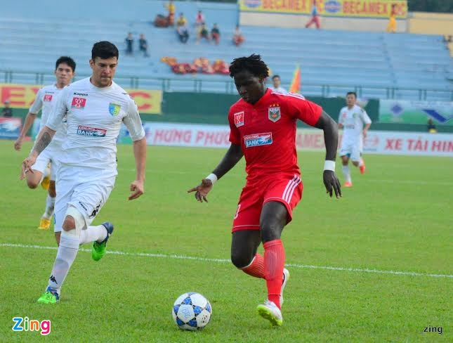 Thang Ha Noi T&T 4-2, Binh Duong doat Cup quoc gia hinh anh 9