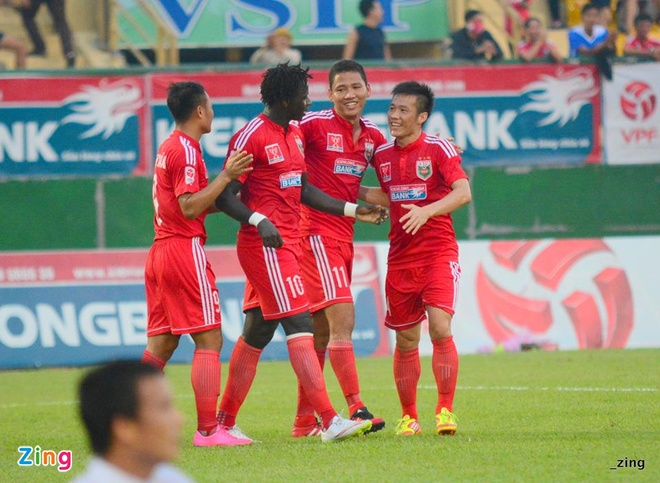 Thang Ha Noi T&T 4-2, Binh Duong doat Cup quoc gia hinh anh 10