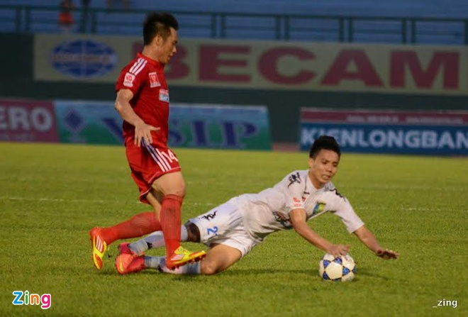 Thang Ha Noi T&T 4-2, Binh Duong doat Cup quoc gia hinh anh 14