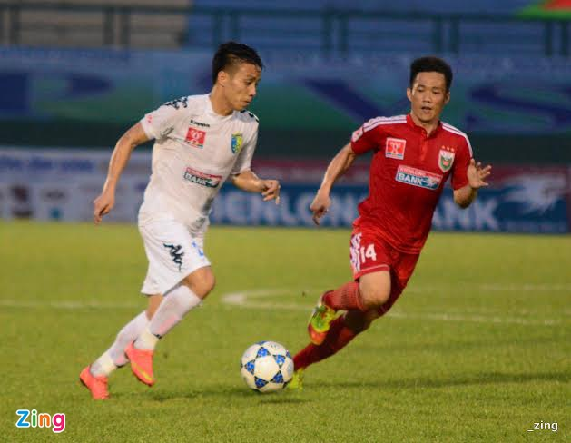 Thang Ha Noi T&T 4-2, Binh Duong doat Cup quoc gia hinh anh 15