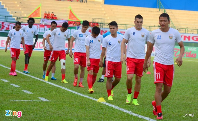 Thang Ha Noi T&T 4-2, Binh Duong doat Cup quoc gia hinh anh 7