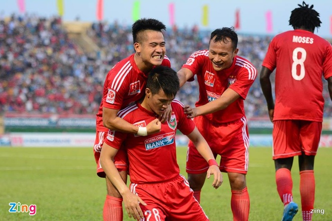 Thang Ha Noi T&T 4-2, Binh Duong doat Cup quoc gia hinh anh 12
