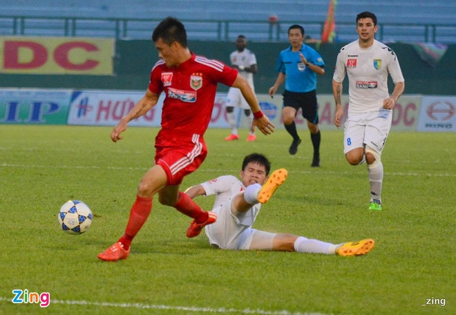Thang Ha Noi T&T 4-2, Binh Duong doat Cup quoc gia hinh anh 11