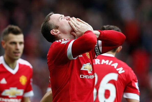 MU 3-0 Sunderland: 'Quy do' len ngoi dau bang hinh anh 22