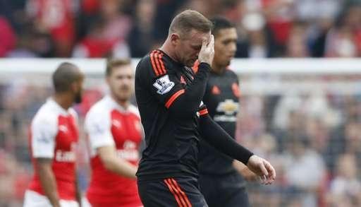 Sanchez, Oezil ghi ban giup Arsenal thang MU 3-0 hinh anh 24