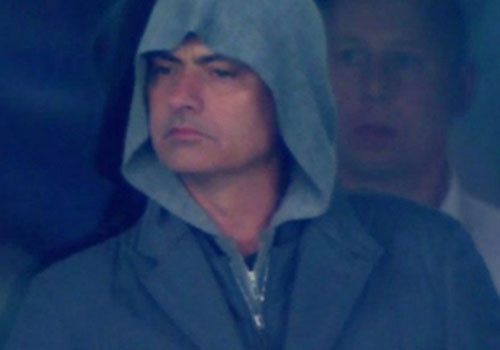Jose Mourinho len ke hoach tuyen quan cho Chelsea hinh anh