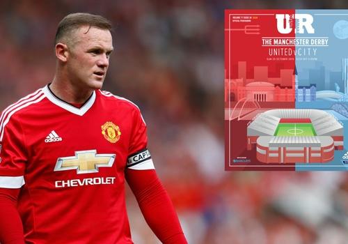 Rooney lo so kha nang tan cong cua Man City hinh anh