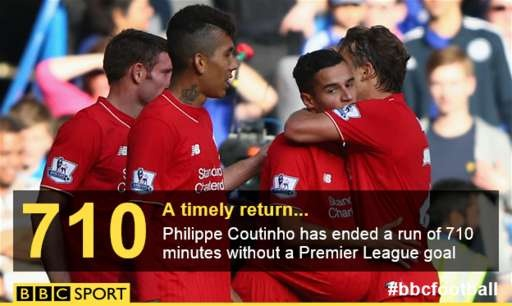 Chelsea thua nguoc Liverpool 1-3, Mourinho co the mat viec hinh anh 20
