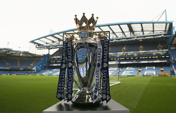 Chelsea thua nguoc Liverpool 1-3, Mourinho co the mat viec hinh anh 10