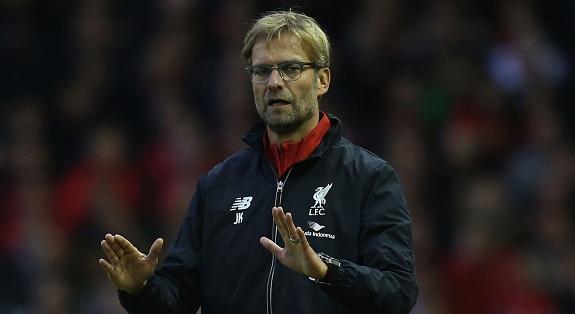 Chelsea - Liverpool: Chia khoa trong tay Juergen Klopp hinh anh 1