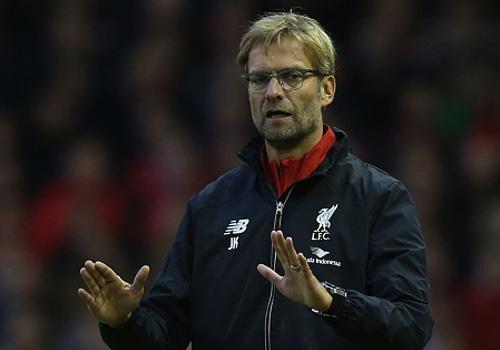 Chelsea - Liverpool: Chia khoa trong tay Juergen Klopp hinh anh