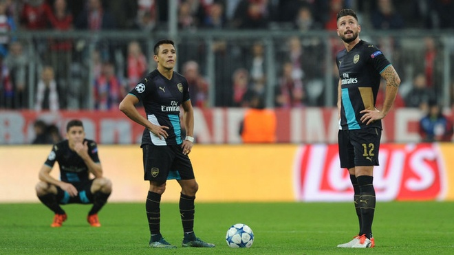 Paul Merson: 'Toi se soc neu Arsenal khong thang Tottenham' hinh anh 1