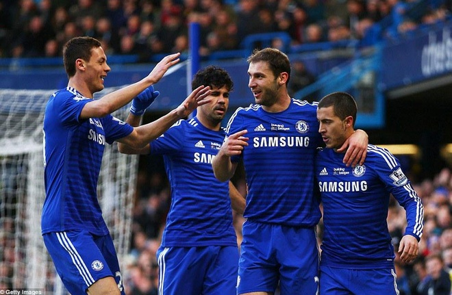 Mourinho se mua 6 cau thu, ban 4 ngoi sao nam 2016 hinh anh 1