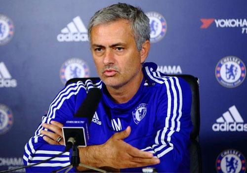 Mourinho se mua 6 cau thu, ban 4 ngoi sao nam 2016 hinh anh