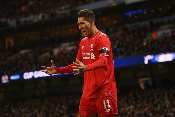 Liverpool nhan chim Man City tren san Etihad hinh anh 1