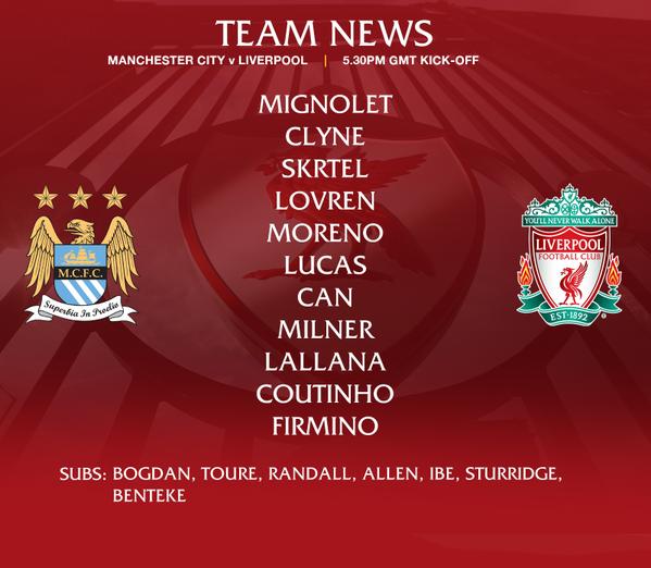 Liverpool nhan chim Man City tren san Etihad hinh anh 3