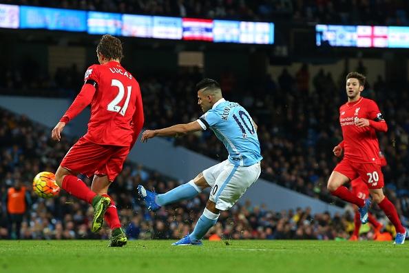 Liverpool nhan chim Man City tren san Etihad hinh anh 19