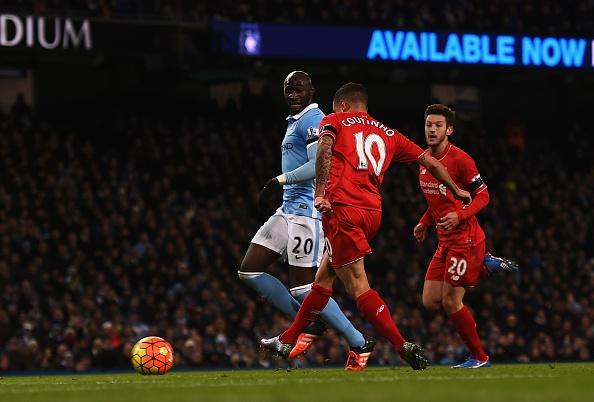 Liverpool nhan chim Man City tren san Etihad hinh anh 15