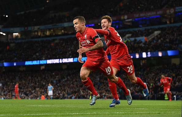 Liverpool nhan chim Man City tren san Etihad hinh anh 16