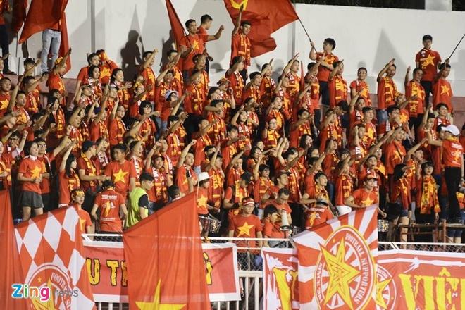 Thang Thai Lan 4-2, U21 VN len ngoi dau bang A hinh anh 12