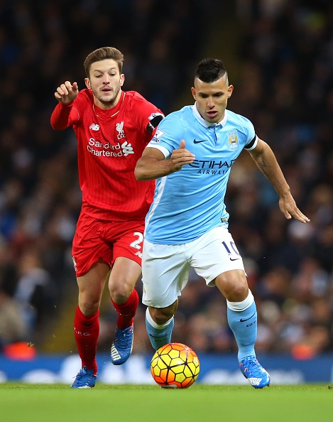 Liverpool nhan chim Man City tren san Etihad hinh anh 12