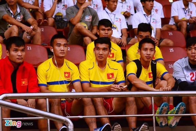 Thang Thai Lan 4-2, U21 VN len ngoi dau bang A hinh anh 3