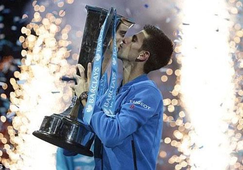 Con ai ngan noi Novak Djokovic? hinh anh