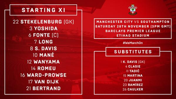 Man City 3-1 Southampton: De Bruyne toa sang hinh anh 5