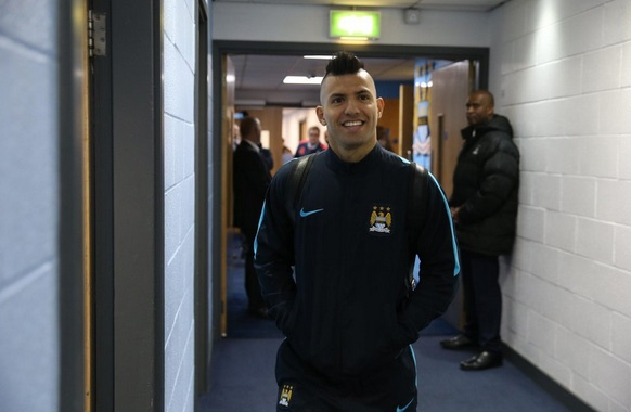Man City 3-1 Southampton: De Bruyne toa sang hinh anh 7