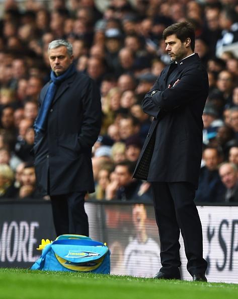 Chelsea va Tottenham chia diem trong tran derby London hinh anh 17