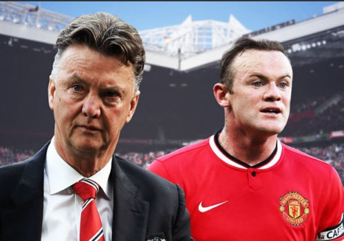 Rooney vao doi hinh te nhat vong 14 Premier League hinh anh