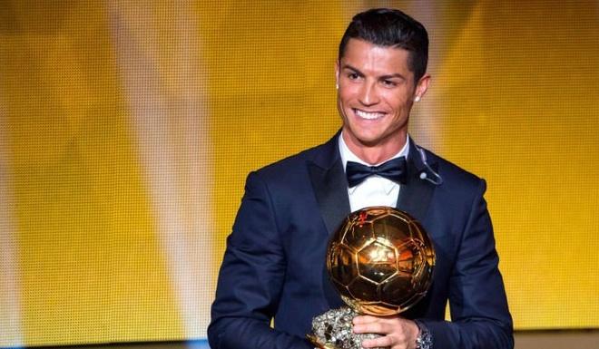 'Neymar se pha su thong tri cua Messi va Ronaldo' hinh anh 2