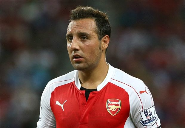 Arsenal lien tiep don tin khong vui hinh anh 1
