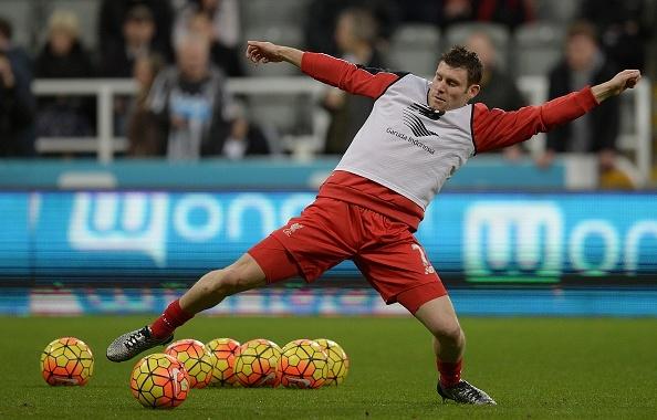 Newcastle 2-0 Liverpool: 'Lu doan do' guc nga hinh anh 13