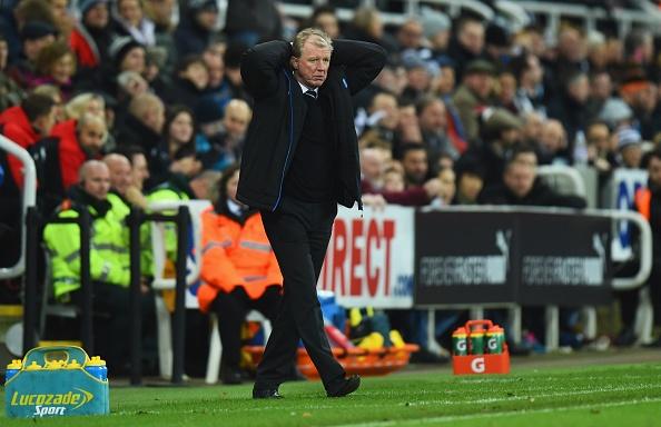 Newcastle 2-0 Liverpool: 'Lu doan do' guc nga hinh anh 22