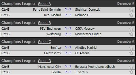 Thua Wolfsburg 2-3, MU dung buoc o Champions League hinh anh 10