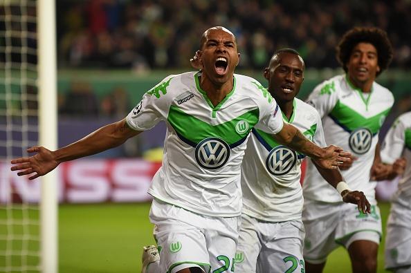 Thua Wolfsburg 2-3, MU dung buoc o Champions League hinh anh 15