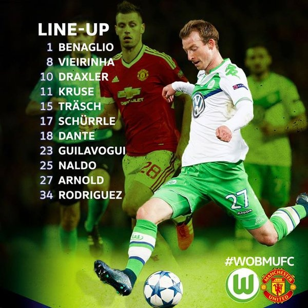 Thua Wolfsburg 2-3, MU dung buoc o Champions League hinh anh 3